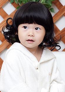 Petit Princess