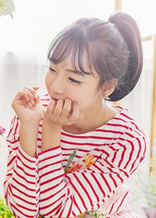 """Hermit Crab <br> <b>Envy</b> <br> <span class=""""detail_list"""">Superior yarn / royal futura yarn</span> <br> 17,000 won / 27,000 won"""