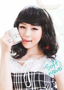 """EN wig <br> <b>Soft wave</b> <br> <span class=""""detail_list"""">Superior Yarn</span> <br> 12,500 won"""