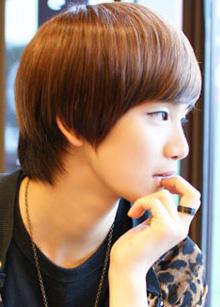 "Topwig / Partial Wig <b><br> Uptown style</b> <br> <span class=""detail_list"">Superior Yarn</span> <br> 39,500 won"