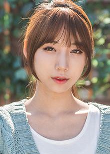 "EN wig <br> <b>Wire-up cute see-through</b> <br> <span class=""detail_list"">Superior yarn</span> <br> <strike>20,000 won</strike> → 16,000 won"