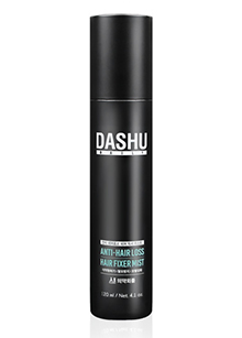 Dash <br> <b>DailyAnti Hair Loss Fixtures</b> <br> 21,000 won
