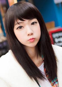 "EN wig <br> <b>Aesthetic EN</b> <br> Natural style <br> <span class=""detail_list"">Superior Yarn</span> <br> 12,500 won"
