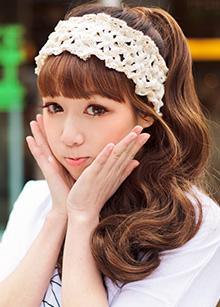 """Bundle Toe <br> <b>Tweety</b> <br> <span class=""""detail_list"""">Superior yarn / royal futura yarn</span> <br> 16,500 won / 26,500 won"""