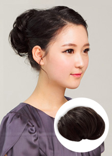 Auto Pin Lifter / Part Wig <br> <b>Volume Firm Auto Pin</b> <br> General History <br> 13,500 won