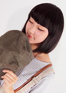 "EN wig <br> Natural Beauty EN Series <br> <b>Bang style</b> <br> <span class=""detail_list"">Superior Yarn</span> <br> 12,800 won"