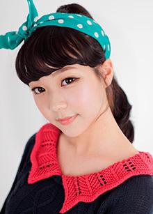 "EN wig <br> Natural Beauty EN Series <br> <b>C curl</b> <br> <span class=""detail_list"">Superior Yarn</span> <br> 13,800 won"