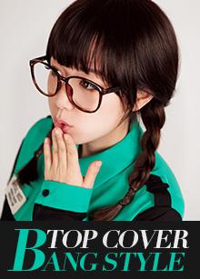 "Topcover EN Wig <br> Natural Beauty EN Series <br> <b>Topcover bang style</b> <br> <span class=""detail_list"">Superior Yarn</span> <br> KRW 26,800"