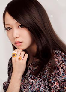 """EN wig <br> <b>Goddess EN</b> <br> <span class=""""detail_list"""">Superior Yarn</span> <br> 16,000 won"""