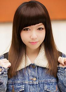 "EN wig <br> Natural Beauty EN Series <br> <b>Ashemetric</b> <br> <span class=""detail_list"">Superior Yarn</span> <br> 13,800 won"