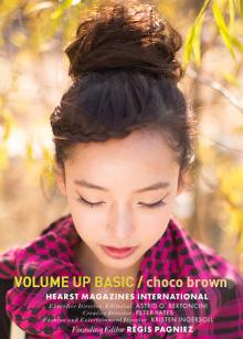 "Ass hair wig <br> <b>Volume up Gop wig Basic</b> <br> <span class=""detail_list"">Superior yarn <br> S / M / L various size</span> <br> 7,000 won / 7,500 won"