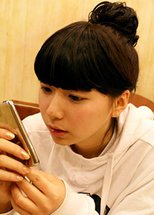 "EN wig <br> <b>Straight bang EN</b> <br> <span class=""detail_list"">Superior Yarn</span> <br> 10,500 won"