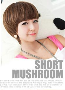 "Tonga <br> <b>Short Mushroom</b> <br> <span class=""detail_list"">Superior yarn</span> <br> 52,000 won"